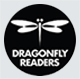 Dragonfly Readers