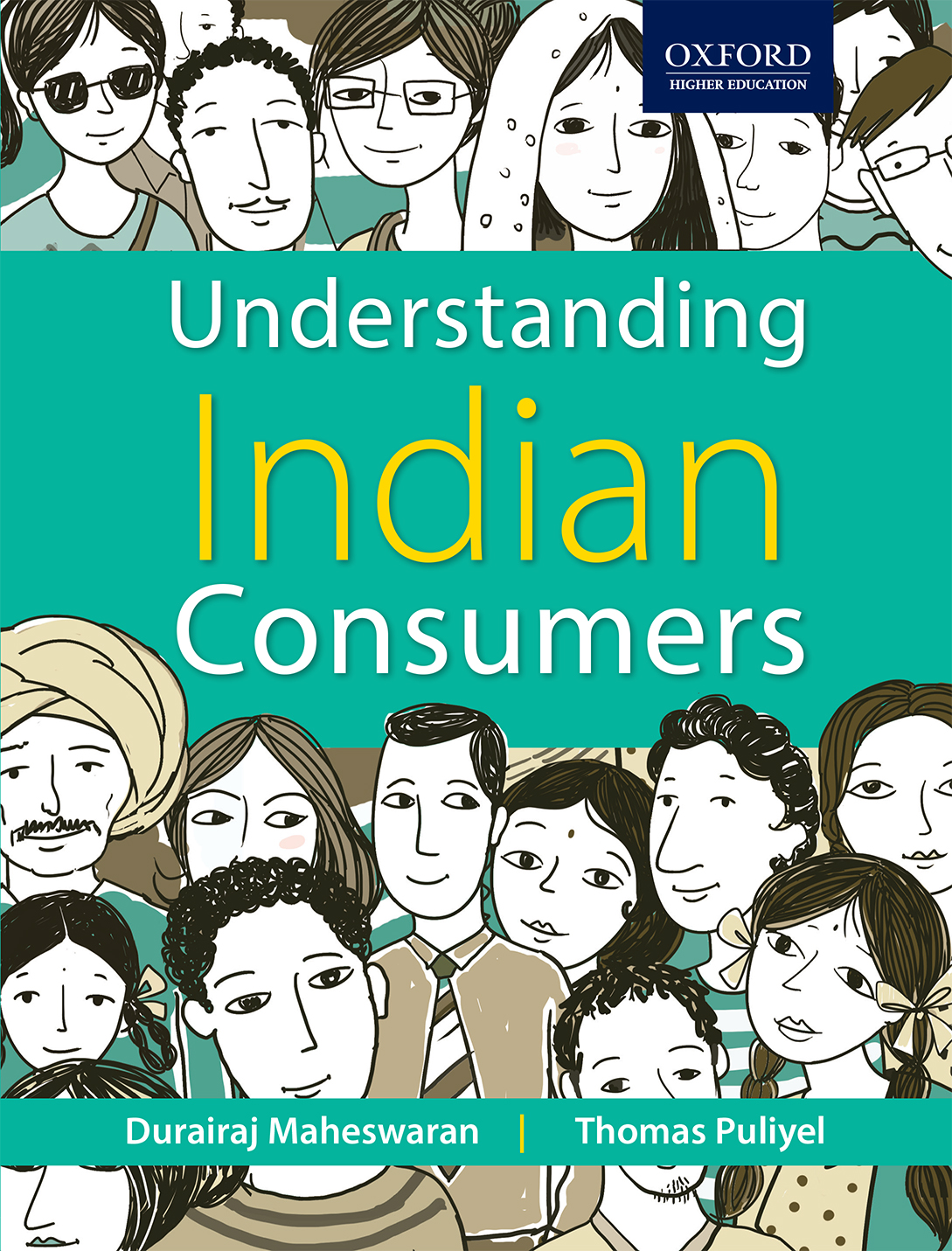 Understanding Indian Consumers
